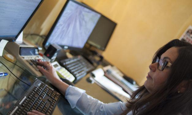 Dimissioni online da lavoro