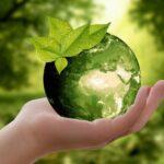 Giornata mondiale della terra, quali agevolazioni ci sono per l'ambiente?